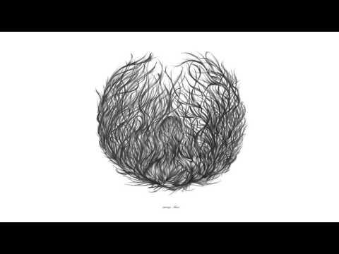 Envoys - 'Bliss' [FULL ALBUM]