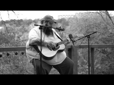 "John Moreland ""Hang Me in the Tulsa County Stars"" Live at SXSW 2015 FULL VERSION"