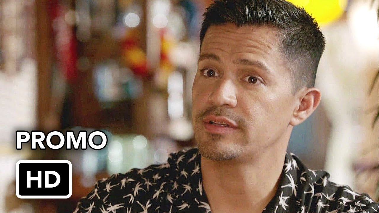 """Download Magnum P.I. 2x08 Promo """"He Came By Night"""" (HD)"""