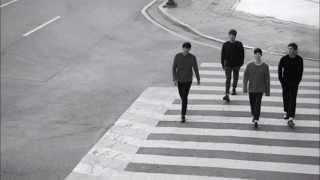 2AM- Days Like Today (Hangul + Romanization + English subs) MP3