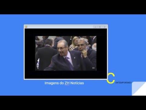 ZH Notícias - PMDB confirma saída do governo Dilma - 2016