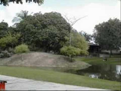 Maturín, Estado Monagas