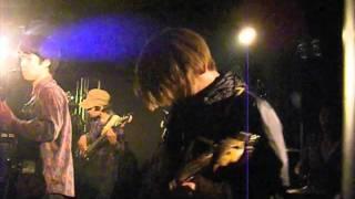 2011 12-27 新宿モーション×about tess NEXTPOP 2011-2012 5days 恐れ多...