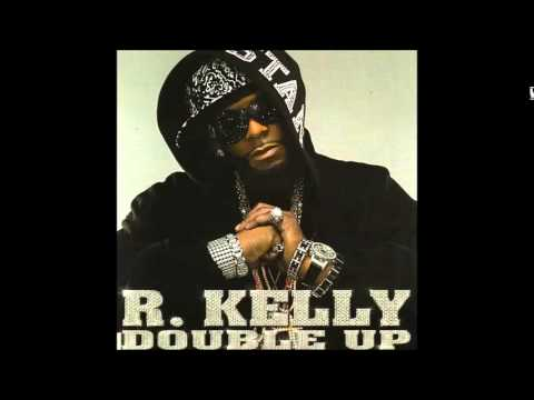 R. Kelly - Rise Up (Virginia Tech Tribute)