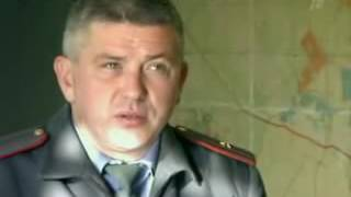 Криминал 90 х  ОПГ Уралмаш