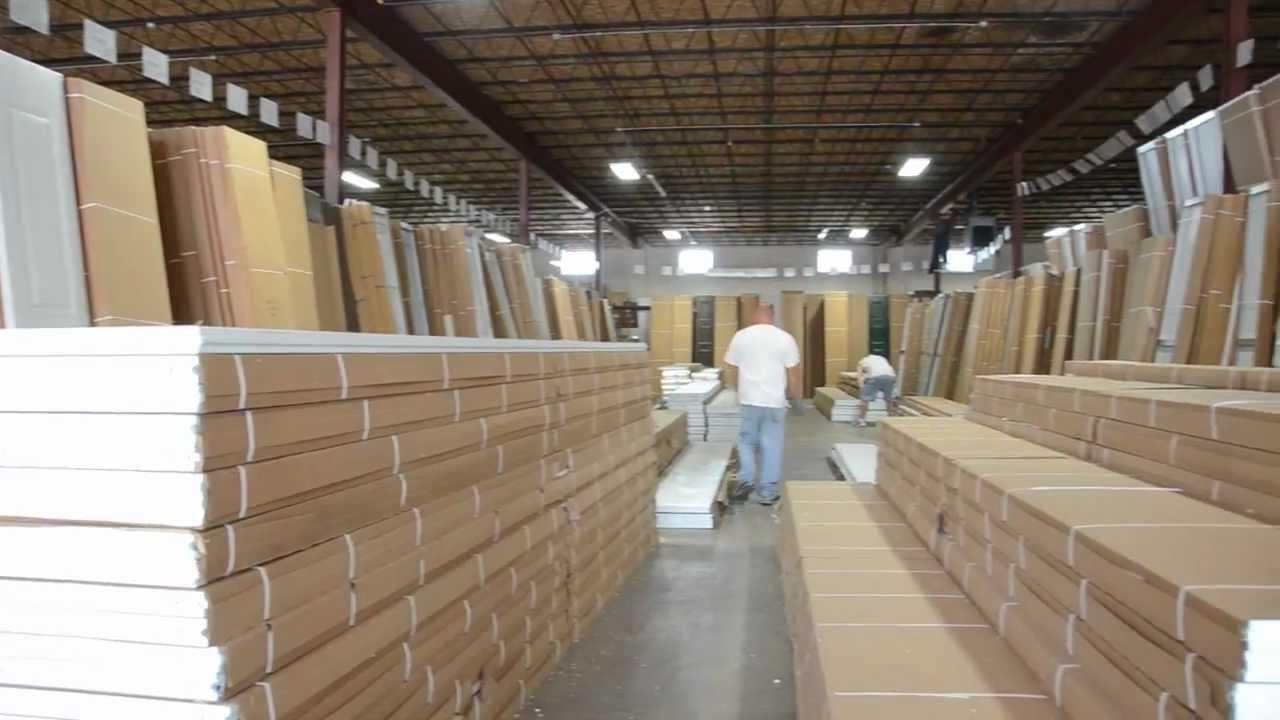 Castlegate Garage Door Company In Denver Colorado Youtube