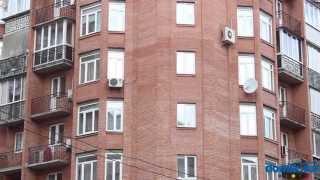 Введенская, 29/58 Киев видео обзор
