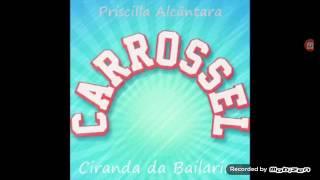 CIRANDA MP3 BAIXAR DA BAILARINA