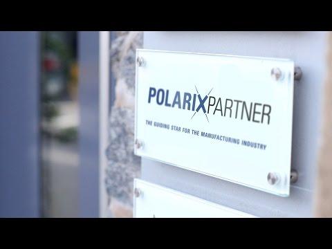 POLARIXPARTNER I Imagefilm 2015