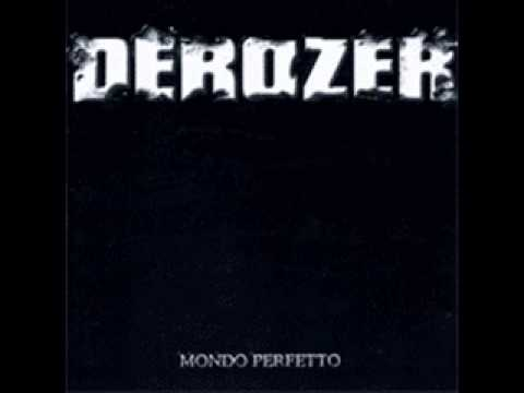 Derozer - 2100