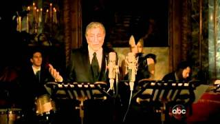 "The Lady Is a Tramp - Lady Gaga and Tony Bennett ""A Very Gaga Thanksgiving"""