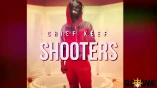 Repeat youtube video Chief Keef - Shooters Prod By @12Hunna_GBE - Visual Prod. by @TwinCityCEO