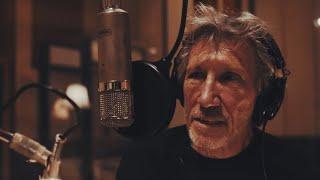 Roger Waters - Broken Bones [Accoustic Version]