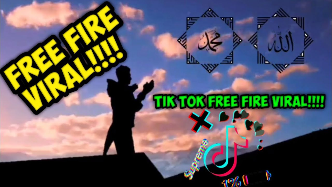 FREE FIRE FUNNY MOMENTS / FREE FIRE TIK-TOK / ФРИ ФАЕР ТИК ...  |K Tik Tok Free Fire
