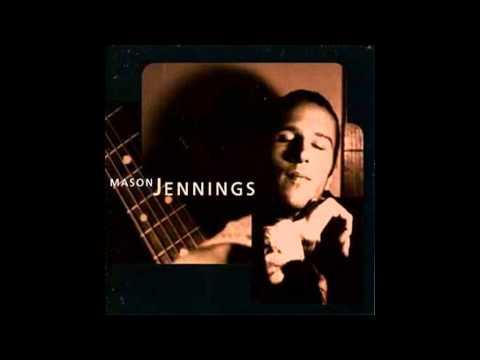 Mason Jennings-big sur