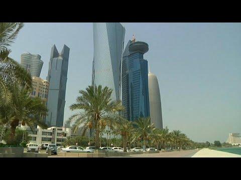 Qatar under more pressure as Gulf crisis deepens