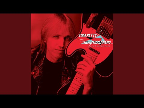 tom petty and the heartbreakers a one story town