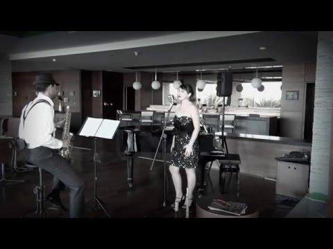 Killing me softly (Smooth jazz) - Duo