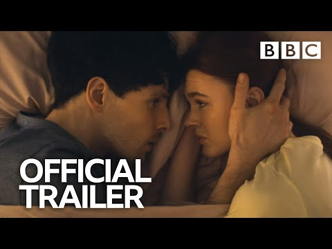 Three Families   Trailer - BBC