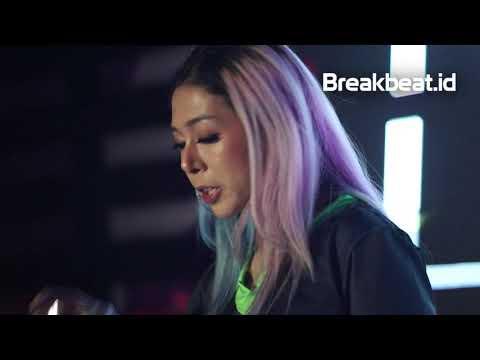 aku-harus-jujur-(lirik)-kerispatih---breakbeat-remix-2019