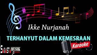 Download lagu Terhanyut Dalam Kemesraan | Karaoke no vokal