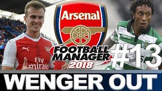 TOP 10 TEAMS TO MANAGE ON FOOTBALL MANAGER 2018