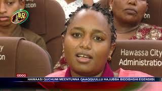 ethiopian-sidama-television-program-12-07-11