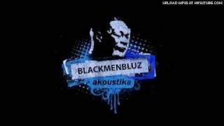 Blackmen Bluz Gabriella