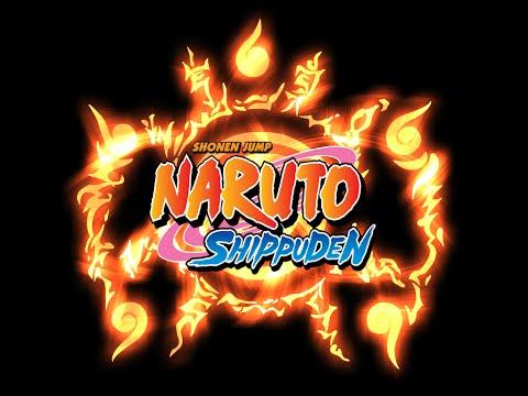NARUTO SHIPPUDEN manga 651 Sasuke,Naruto and Sakura vs Obito and Madara