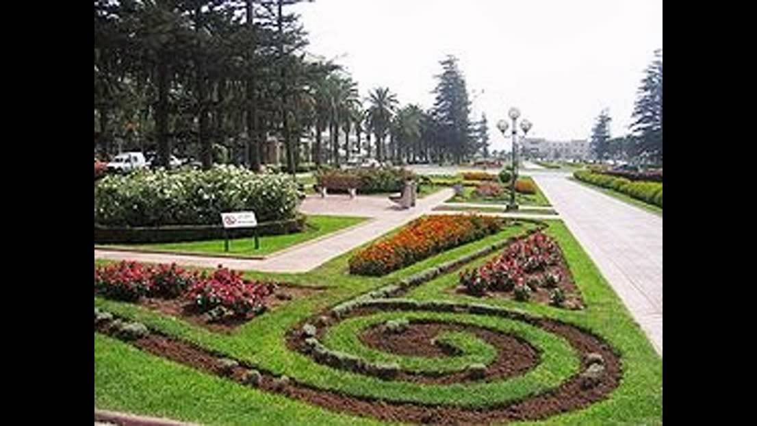 top 10 les plus belles et touristiques villes du maroc youtube. Black Bedroom Furniture Sets. Home Design Ideas