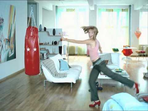 Aldi Werbespot Kühlschrank : Aldi bringt´s side by side kühlschrank vom discounter inklusive