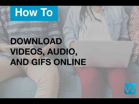 How To Download Your Videos Using WatchingPixels Video Downloader App