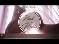 Criss Blaziny Feat Alexandra Stan Au Gust Zilele BASS BOOST mp3