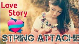 Rj pahi Love story assamese romantic || rj pahi || latest