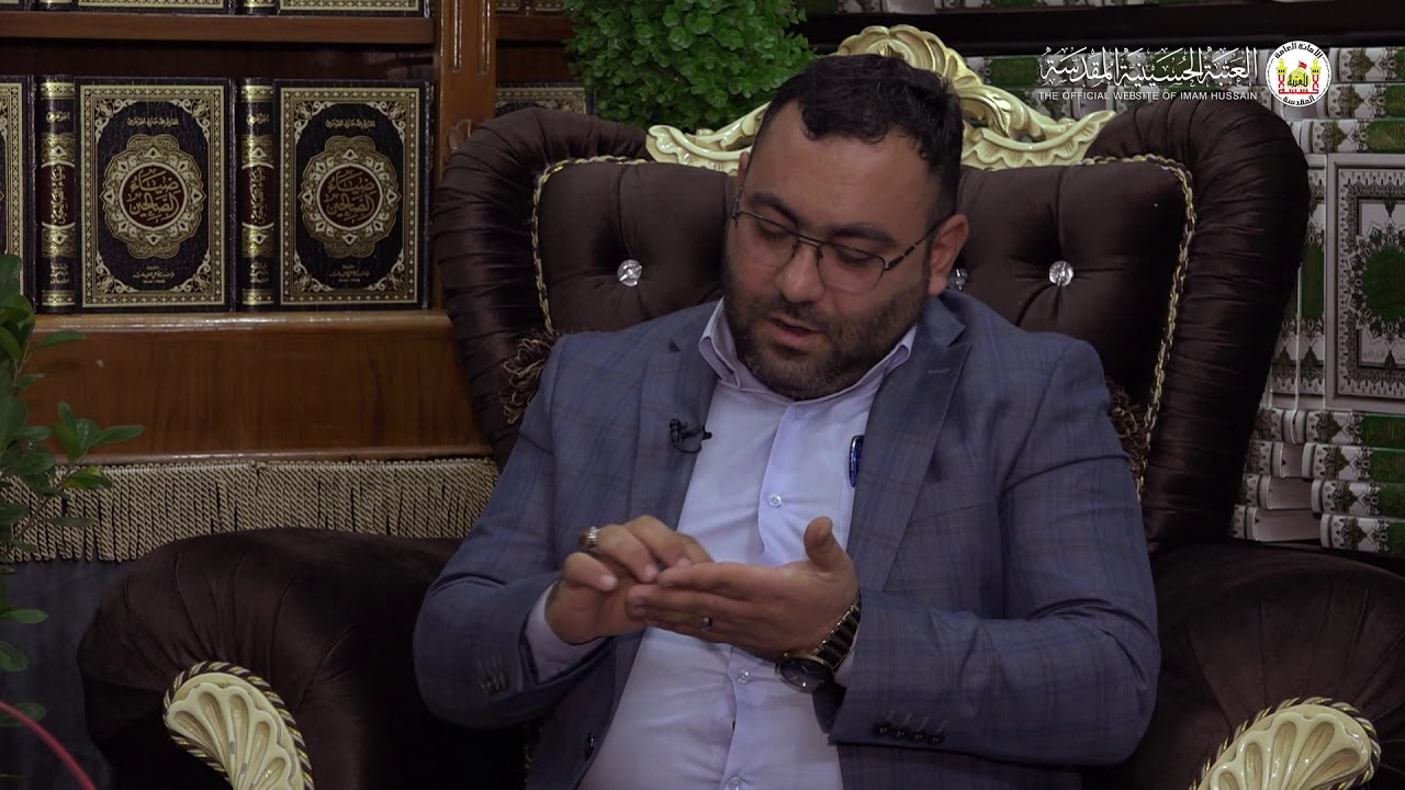 زوايا ابداعية 1 .. شعبة التصحيف