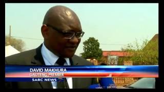 Former  Umkhonto WeSizwe freedom fighters laid to rest