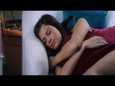 Khubsurat Hai  Wo Itna -  Rog * 1080p HD Song *