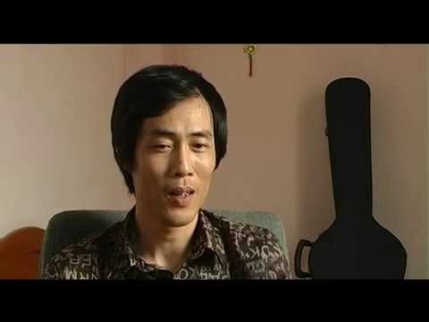 Nguyễn Quang Vinh Guitarist