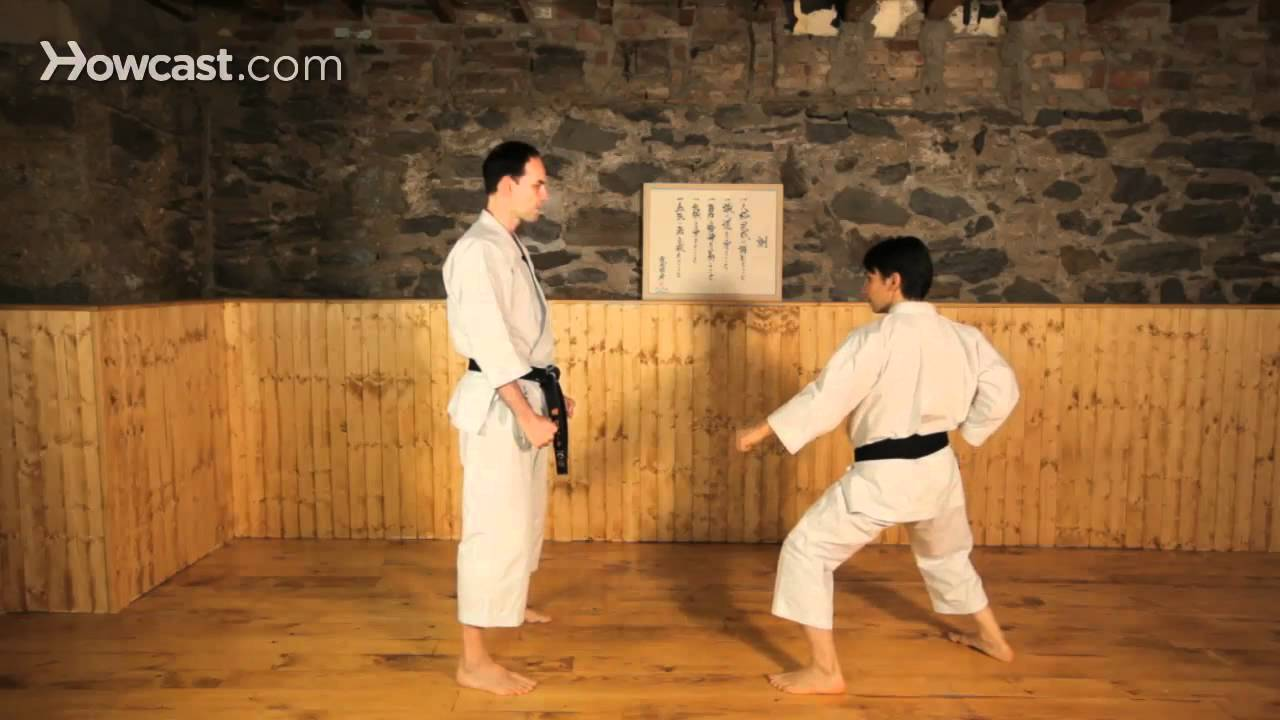 karate history in hindi