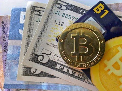 bitcoin 2048 forum