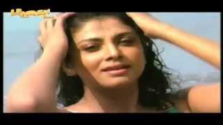 Repeat youtube video Unseen Photo Shoot of Varsha Usgaonkar