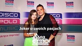 Pasje Joker'a (Disco-Polo.info)