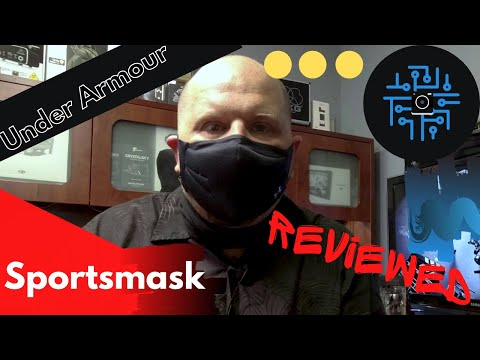 don't-buy-an-under-armour-sportsmask,-until-you-watch-this!