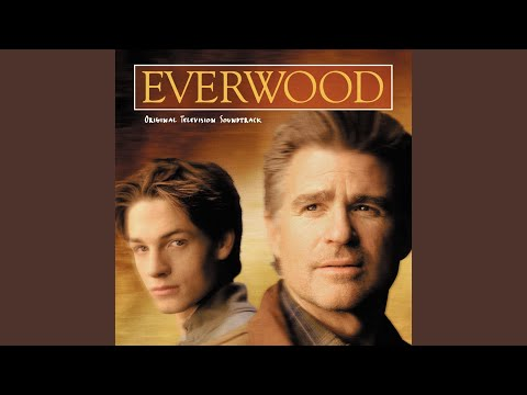 "Main Title Theme for ""Everwood"""