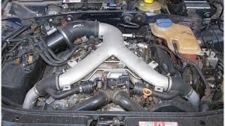 Авто свалки США Audi a6 2.7 bi-turbo $200 USA Ч.1