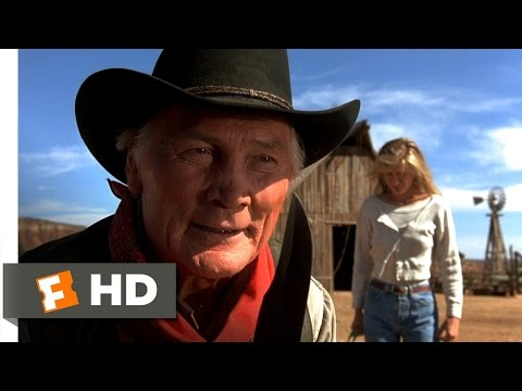 City Slickers 511 Movie   The Toughest Man Ever 1991 HD