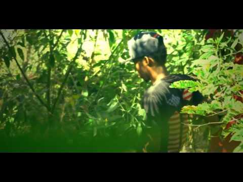 Masteur Du Nord feat Mr  LONE_-LOIN D'ICI -clip Officiel 2013