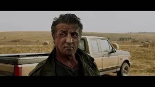 Rambo: Last Blood/ Rambo: Ultima luptă (2019) - Trailer subtitrat în română