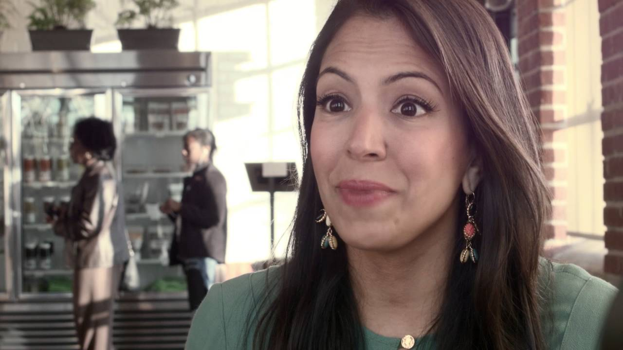 Vani Hari and the Power of Food and Education