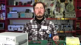 Генератор шума(Подписывайтесь на нашу группу Вконтакте — http://vk.com/chipidip, и Facebook — https://www.facebook.com/chipidip * При конструировани..., 2013-04-20T14:35:55.000Z)